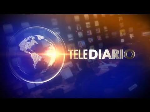 Telediario 4 minutos - 28/11/12