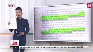 Cảnh Báo Doanh Nghiệp Lừa Đảo  Xuất Khẩu Lao Động - Tin Tức VTV24