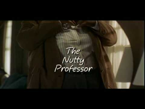 Movies In A Minute - The Nutty Professor (1996)