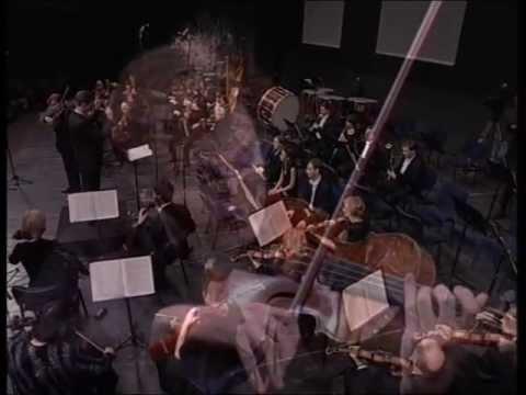 Leontiev-Milenkovich-Beethoven/Violin Concerto(2005.01.14).wmv
