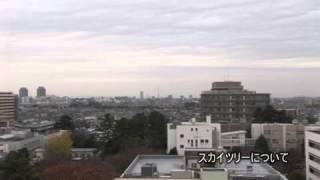 マネジメント工学科~37号館8F