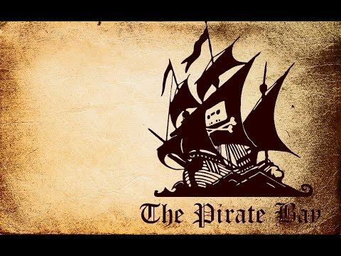 the piratbayorg