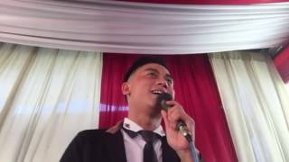 download lagu Oleh Oleh - Rita Sugiarto Cover By Krisna Patria gratis