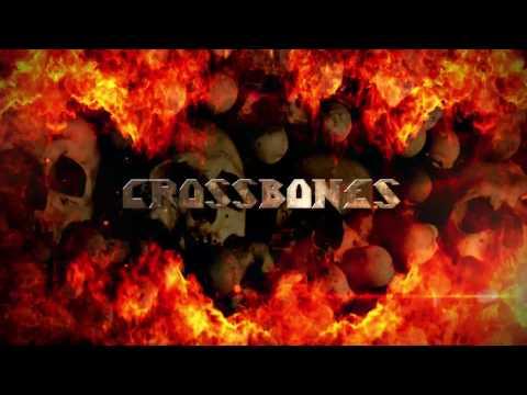 East Kingdom, Shenkster - Crossbones Episode 052 [28/01.2017]