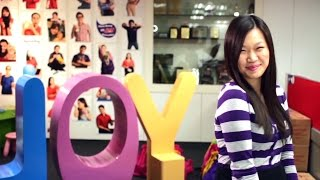 Mondelez Philippines - Who We Are