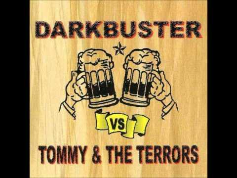 Darkbuster - Danny Boy