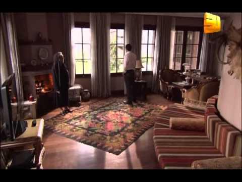Видео: Любовь и наказание 1 серия из 62