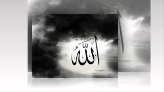 ذلكم الله...روعة للشيخ بدر بن نادر المشاري