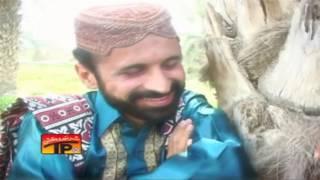 Umar Guzari Ghaflit Vich Jhok Tayari Kar Ta - Jalal Chandio - Best Sindhi Songs