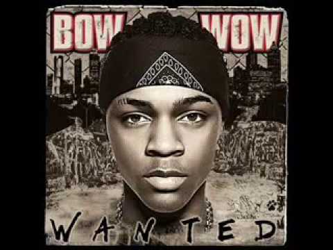 Lil Bow Wow - Bounce with me (Remix)