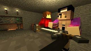 Categories Video Spiel Mit Mir Minecraft Haus Bauen - Minecraft hauser bauen spiele