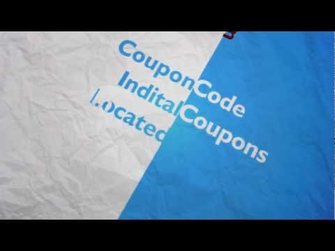 Indital Coupon Code - High End Stairway Products