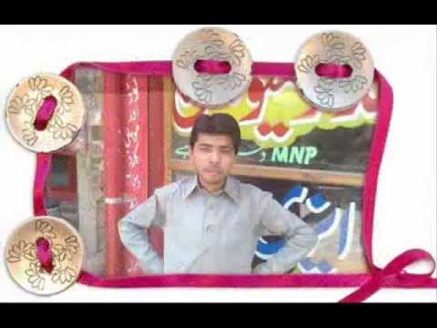 Ishaq Be Parwa 2011 video