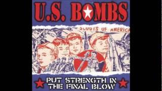 Watch Us Bombs Academy video