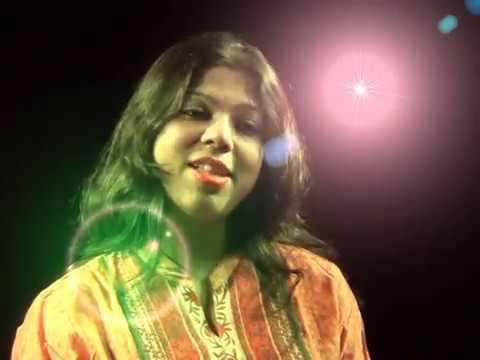 Ajeeb Dastan Hai Yeh | Ipsita Ghosh | Dil Apna Aur Preet Parai (1960)