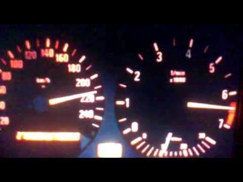 316i E36 Turbo Bmw E36 316i Top Speed 09