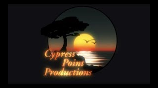 QVF/Cypress Point Productions/ITV Studios Global Entertainment/Filmrise (2007/2013/2018)