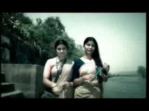 Banned Commercials : Amul Macho  to bada toin...