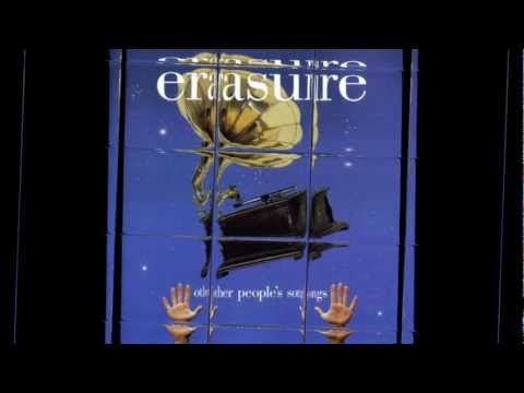 Erasure - Everyday
