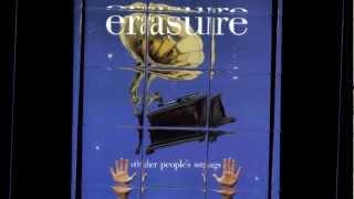 Watch Erasure Everyday video
