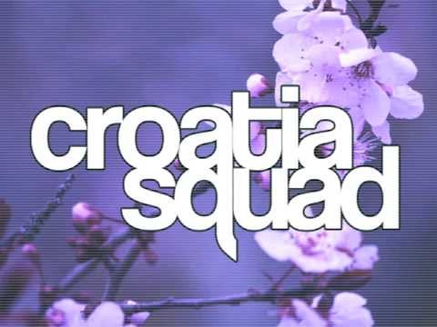 Croatia Squad & Me And My Toothbrush - Scream For Pleasure (Original Mix)