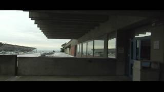 movie trailer sample