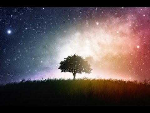 8 Hour Delta Waves Sleep Music: Relaxing Music, Sleeping Music, Meditation Music, Relaxation ☯964