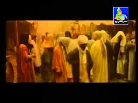 Islamic Movie - Hazrat Ibrahim (a.s) Urdu 2/12