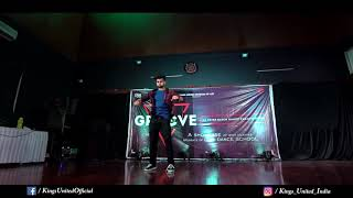 Killer dance video dance plus 4