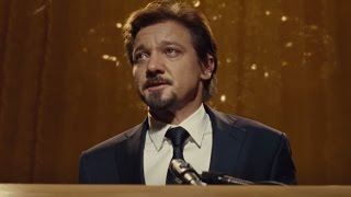 Kill the Messenger - Trailer deutsch / german HD