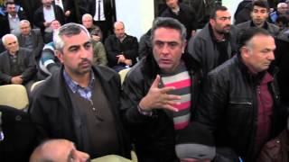 MHP Yatıştırdı AK Parti Karıştırdı