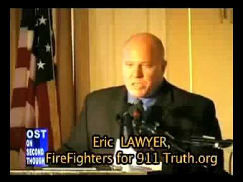 FireFighters for 911 Truth.org - Finally