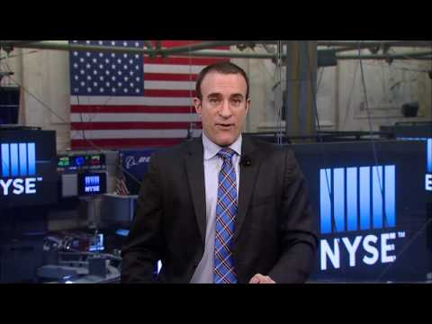 July 15, 2016  Financial News - Business News - Stock Exchange - NYSE - Market News