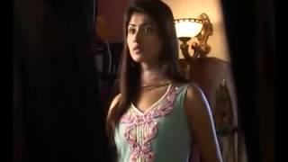 Making of Life OK TV Serial Do Dil Ek Jaan  Hot Night