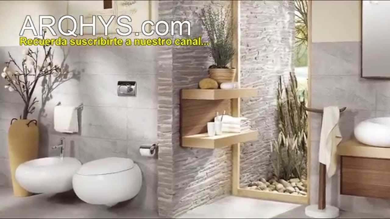 Top ideas para decorar banos wallpapers - Como decorar banos ...