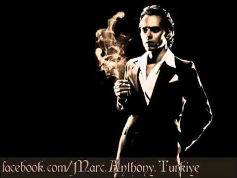 Marc Anthony - I Will Find You