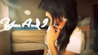 download lagu You And I.mp3 -alomshah gratis