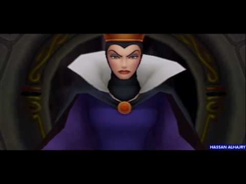 Kingdom Hearts Birth By Sleep Walkthrough Part 23 Terra Walkthrough English BBS PSP