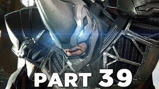SPIDER-MAN PS4 Walkthrough Gameplay Part 39 - 2099 WHITE SUIT (Marvel's Spider-Man)
