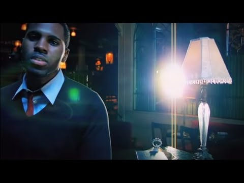 Jason Derulo - Whatcha Say [Acoustic Version] (Video)