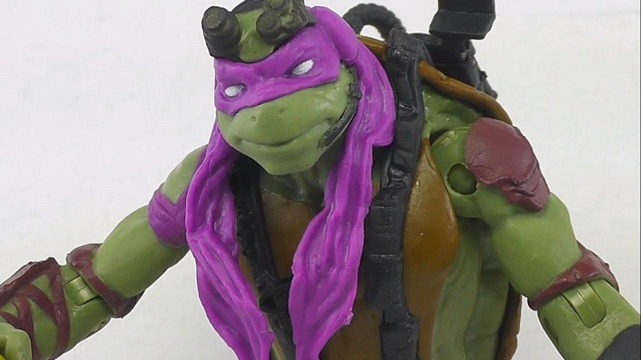Donatello Español