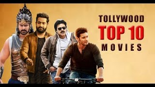 Top 10 Telugu Movies list in Overseas 2017 January
