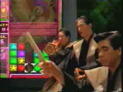 Panel de Pon (Nintendo)