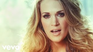 Carrie Underwood Little Toy Guns