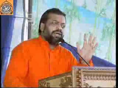 Three types of tapasya told by Krishna in Srimad Bhagavad Gita
