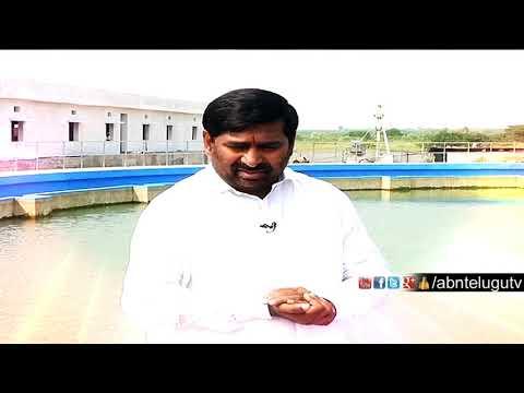 Nenu Na Niyojakavargam With TRS Minister Jagadish Reddy | Promo