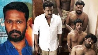 Visaranai & it's National Awards & Dedications | Kollywoodgalatta