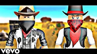 Lil Nas X - Old Town Road | feat. Bengo | (Roblox)