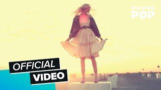 Glasperlenspiel - Paris (Official Video)