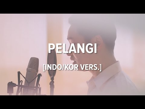download lagu Cover-Indonesian/Korean PELANGI - HIVI! gratis